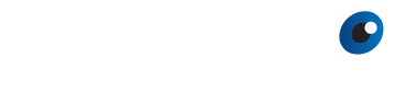 Garago - La gestion axée sur les résultats n'aura jamais été si facile! / Results-based management made easy!